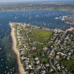 """Nantucket-Harbor-208"" by OverNantucket"