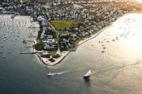 Nantucket-Harbor-210