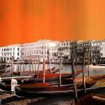 """Venice ISA 20"" by Venicefinearts"