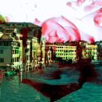 """Venice ISA 26"" by Venicefinearts"