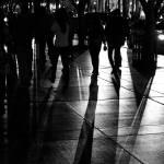 """""""Street Shadows"""" by aganarmon"""