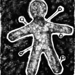 """""""Voodoo"""" by aleighn"""
