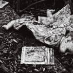 """Deadly Babies"" by skullbone76"