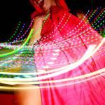 """""""Dancing Girl"""" by samuelj09"""