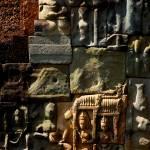 """""""Stone Relief"""" by DanielSin"""