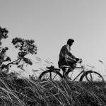 """On the Road"" by DanielSin"
