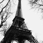 """Eiffel Tower"" by jomachadophotography"