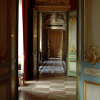 Napoleons Hall Art Prints & Posters by Jo Machado