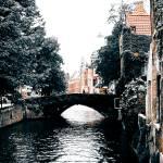 """""""Bruges"""" by nicolasgrasset"""