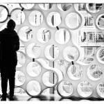 """""""Circles"""" by SusanPszenitzki"""