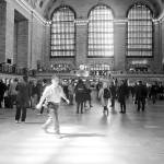 """Grand Central Station"" by SusanPszenitzki"