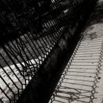 """""""Senza Titolo"""" by WinterGuest"""