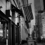 """Downtown Dallas TX"" by photo-jules"