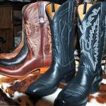"""Texas Boots"" by jkphotos"