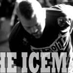 """The Iceman"" by applebox"