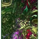 """Mardi Gras"" by Sliloh"
