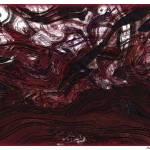 """Blood Bath"" by Sliloh"