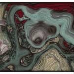 """""""Alien Land"""" by Sliloh"""