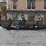 """Venice ISA 41"" by Venicefinearts"
