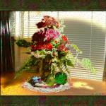 """20110328-Still-Flowers-v7"" by quasihedron"