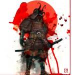 """Samurai Japan 2011"" by carlosnct"