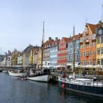 """Dock the Danish"" by harrythomas"