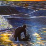 """""""When a Man Loves His Son"""" by etherealvixen"""