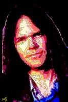 Neil Young #12