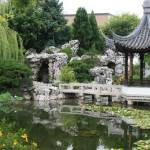 """chinesegardenfun1"" by tonyaschaumangoettl"
