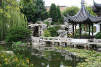 chinesegardenfun1