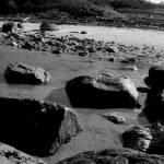 """""""Rocks"""" by ksheisler"""