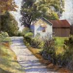 """""""Watson Road"""" by ediehamblin"""