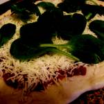 """Spinich Pizza"" by HSwaderPhotog"