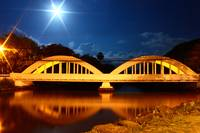 MoonBridge
