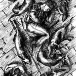 """""""The Dog Catcher"""" by codefreespirit"""