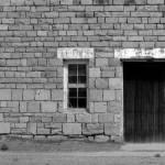 """Bleak Street"" by codefreespirit"