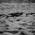 """Sand"" by ksheisler"