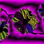 """""""flower"""" by sari22"""