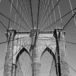 """""""Brooklyn Bridge"""" by ror908"""