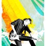 """Punk Rainbow"" by josephcopley"