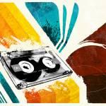 """Cassette Player"" by josephcopley"