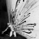 """Emotion Explosion"" by codefreespirit"