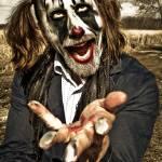 """""""K Klown"""" by JacobMeudtPhotography"""