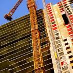"""Construction"" by raetucker"