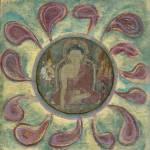 """""""Buddha Flower"""" by ElenaRay"""