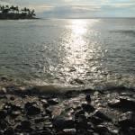 """Glistening Maui Beach"" by jbjoani2"