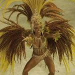 """Carnaval"" by khamael"