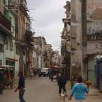 """cuban street"" by tcmelissa"