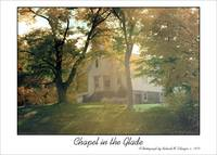 Chapel in the Glade