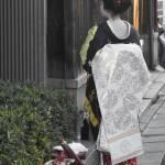 """kimono"" by tcmelissa"